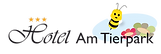Logo_Biene_Pauline_Vektorgrafik.png