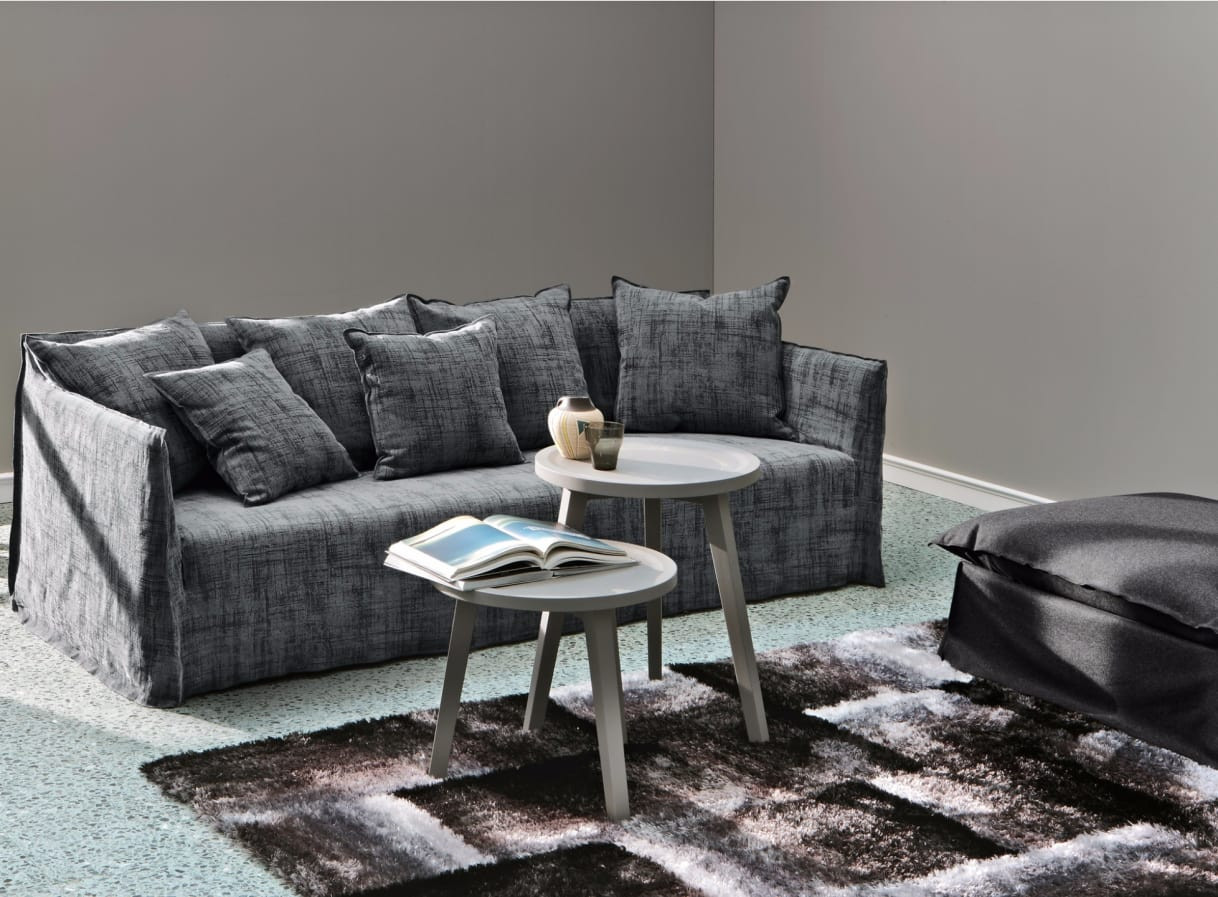 gervasoni-ghost-12-sofa-9_designmöbel_a