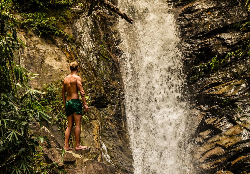 Tristan Wasserfall2.jpg