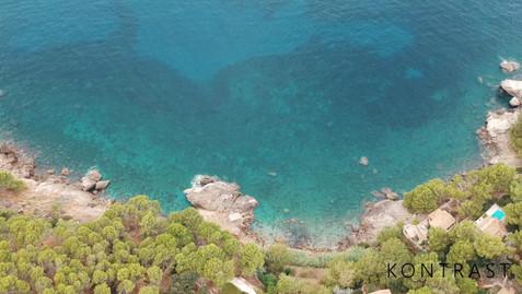 Mallorca Drohne 2019.mp4