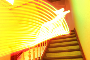 Lichter NMS 1 (8 von 15).jpg