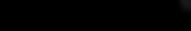 Gervasoni-Logo.png