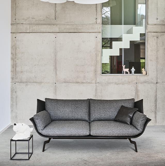 slide-ipdesign-sofas-loft-01-s.jpg