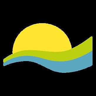 Logo MV Reisen final_1000x 1000px.png