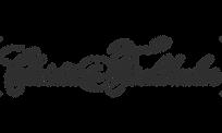Fischbacher-Logo.png
