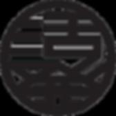 活きがい発電所ロゴ