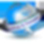 logo-antibug-formation-lamorlaye.png