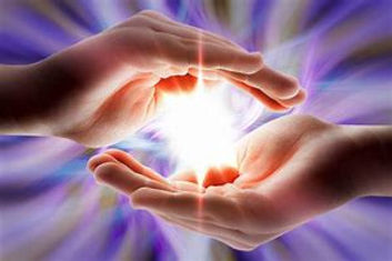 Reiki light hands.jpg