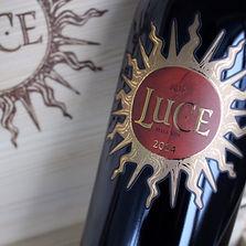 2014 Luce.jpeg