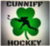 cunniff hockey logo.png