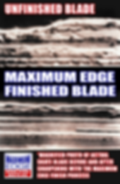 max edge blade photo.png