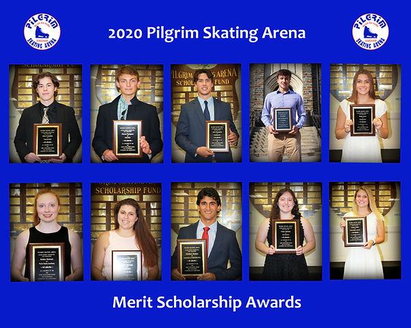 2020 scholarship recipients photo.jpg