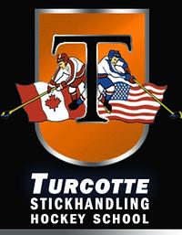 turcotte logo.png