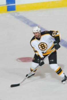 Brennan_Bruins.png