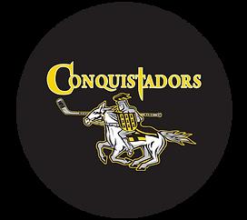 boch-conquistadors-logo.png