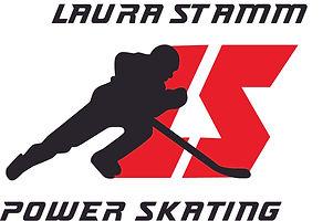 LauraStammPowerSkating_Black&Red[3179].j