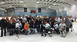pilgrim hingham womens hockey.jpg