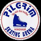 p-pilgrim skate logo.png