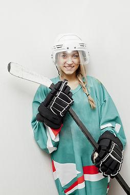 Girls like hockey too.jpg