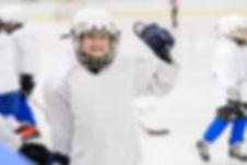 Kids hockey. .jpg