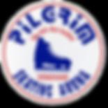 p-pilgrim skate logo_edited.png