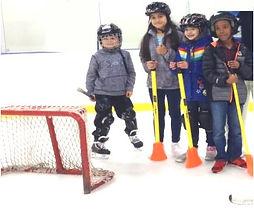 kids skating.jpg
