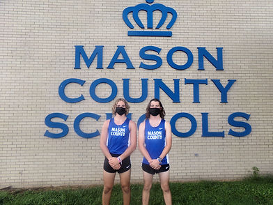 2020 boys seniors.jpg