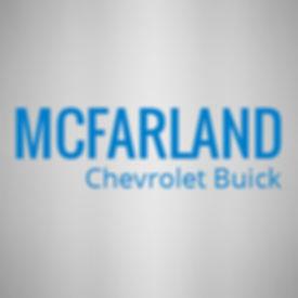mcfarland chevrolet2.jpg