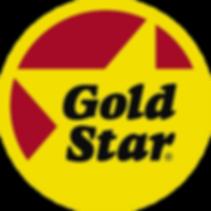GSC_Logo.png