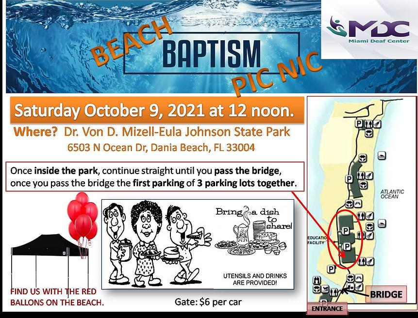 Baptism OCt 9, 2021.png
