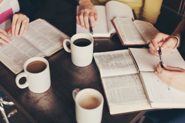 bible class 3.jpg