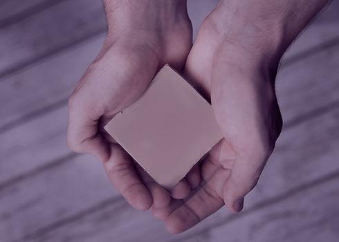 Give 1.jpg
