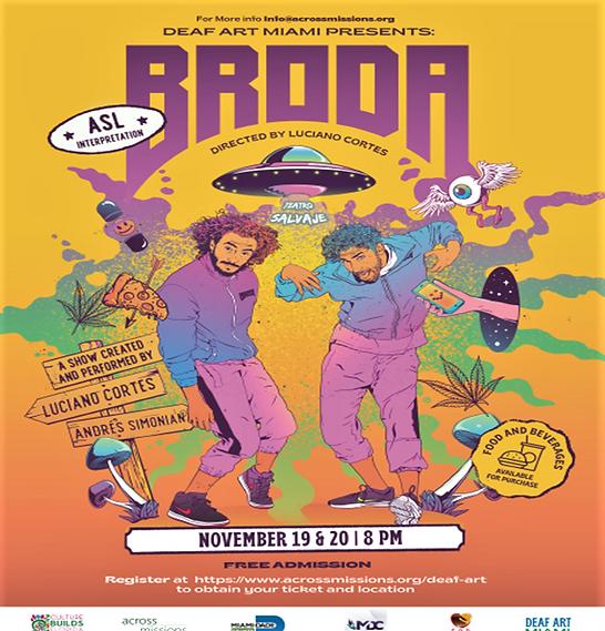 broda promo asl (3).png
