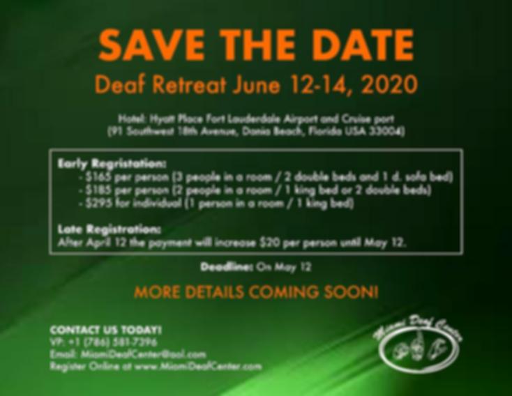 Retreat 2020 info.png