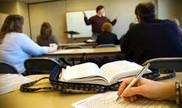 bible class.jpeg
