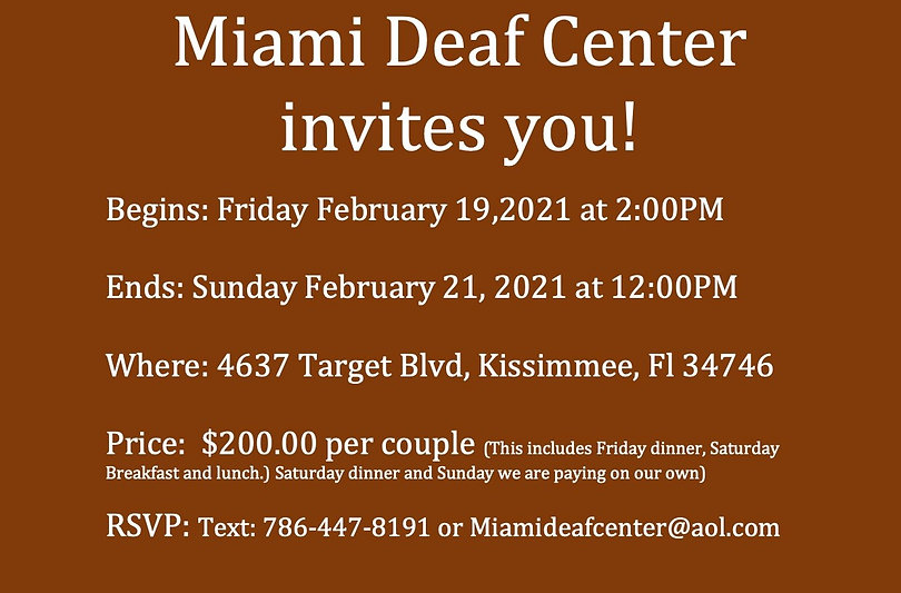 Miami Deaf Center invites you - Copy (3)