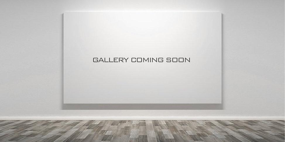 GALLERY_COMING_SOON_1024x1024.jpg