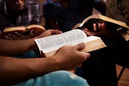 bible class 2.jpg