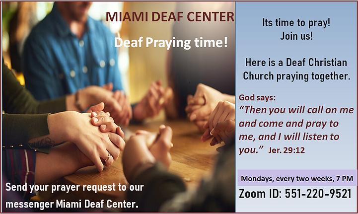 Deaf Praying time.png