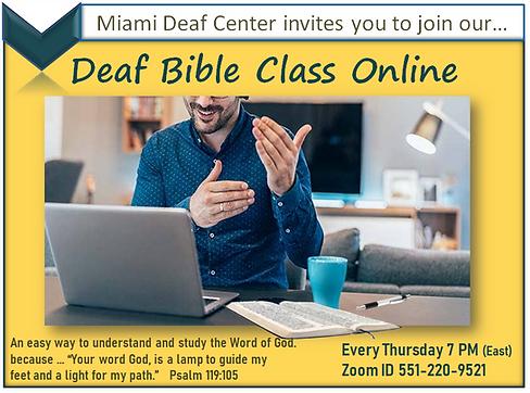 bible class online.png