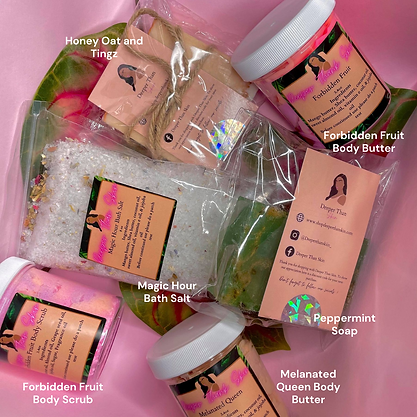 Natural Skin Care Product Benefits Instagram Post.png
