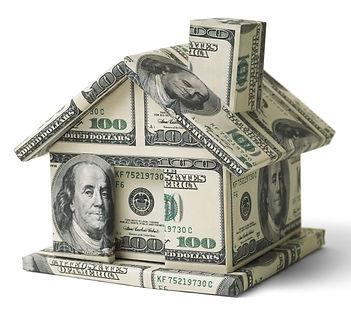 Contact Us Buy My House Colorado