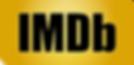 imdb-seeklogo.com.png