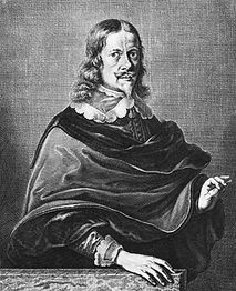 Johannes Hevelius 1.jpg