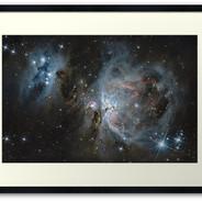 M42 Art Print.jpg