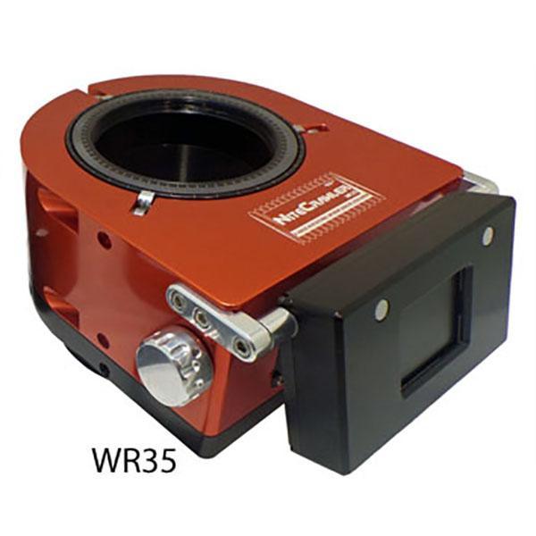 Moonlite Nitecrawler autofocuser rotator
