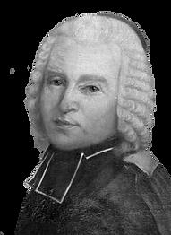 Lacaille portrait PNG.png