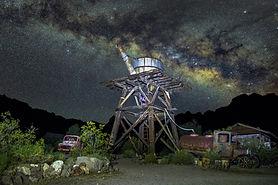 Milky Way Water Tower.jpg