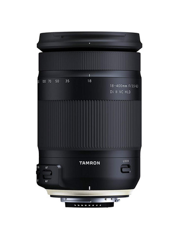Tamron 18-400mm f/3.5-6.3 DSLR Camera lens for beginner Astrophotographers, affordable telephoto lens for amateur astrophotography. How to photograph the Milky Way and deep sky objects with a DSLR camera