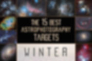 Best 15 of Winter Thumb US low.jpg